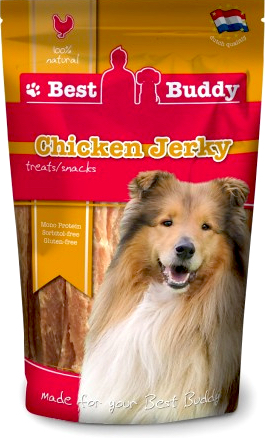 WOEFERS BestBuddy ChickenJerky01